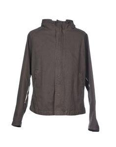 Куртка Yeezy