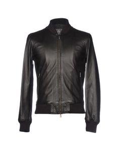 Куртка Havana & Co