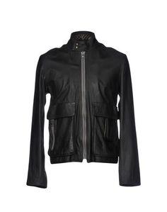 Куртка Haute