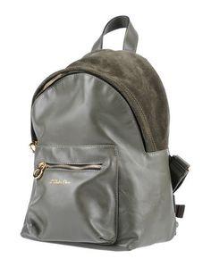 Рюкзаки и сумки на пояс L Autre Chose