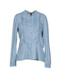Pубашка Vero Moda