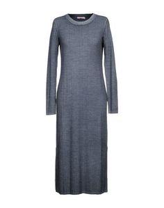 Платье длиной 3/4 SUN 68