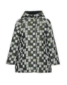Куртка Guttha