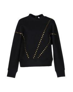 Толстовка Versace Collection