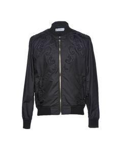 Куртка Versace Collection