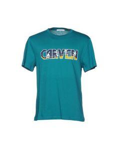 Футболка Carven