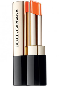 Помада для губ Miss Sicily, оттенок 420 Angela Dolce & Gabbana