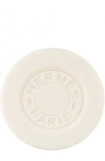 Мыло Twilly dHermès Hermès