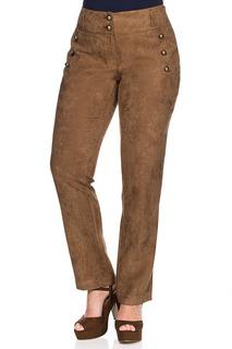 pants SHEEGO