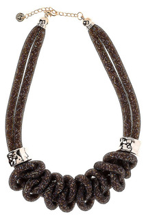 Necklace M BY MAIOCCI