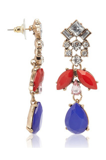Earrings Maiocci