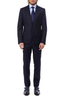 suit Pierre Balmain