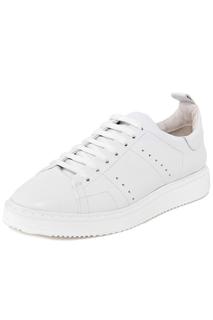 sneakers EYE