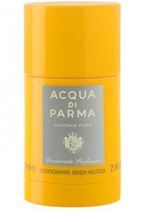 Дезодорант-стик Colonia Pura Acqua di Parma