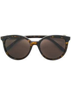 солнцезащитные очки C Décor Cartier
