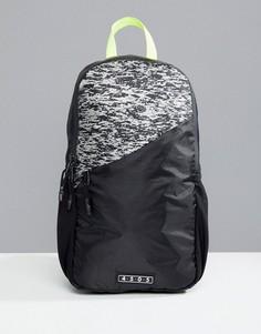 Черный рюкзак для бега ASOS 4505 - Черный