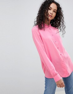 Рубашка JDY Dicte - Розовый