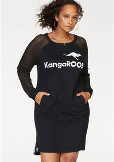 Платье Kangaroos