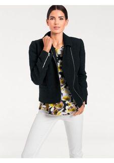 Куртка ASHLEY BROOKE by Heine