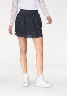 Мини-юбка Kangaroos