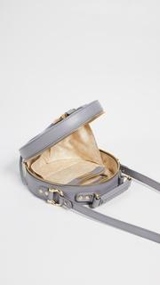 SANCIA Luciella Canteen Bag