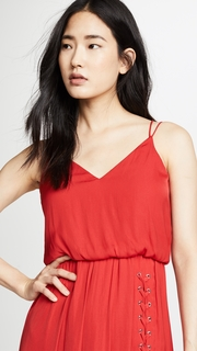 Edition10 Cami Dress