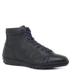 Кроссовки DINO BIGIONI DBS16172 темно-синий
