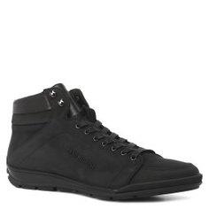 Кроссовки DINO BIGIONI DBS16177 черный