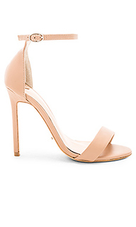 Обувь на каблуке karvan - Tony Bianco