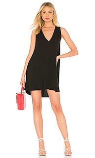 Платье daley - Riller & Fount