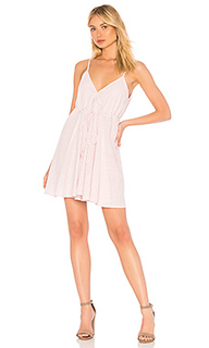 Платье kally - Riller & Fount