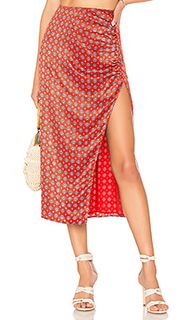 X revolve elin skirt - House of Harlow 1960