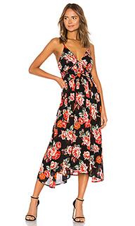 Платье marissa - ASTR