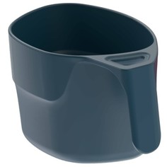 Пластиковая Чашка Для Походов Mh100 (0,25 Литра) Quechua