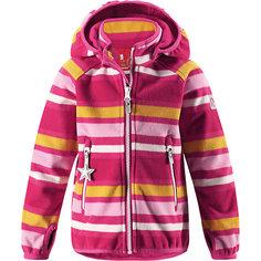 Куртка Reima Vuoksi для девочки