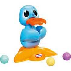 """Развивающая игрушка """"Морской лев"""", со звуком, Little Tikes"""