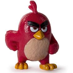 Коллекционная фигурка Сердитая птичка, Angry Birds Spin Master