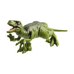 "Фигурка динозавра Jurassic World ""Атакующая стая"", Велоцираптор Mattel"
