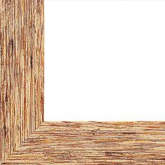 Багетная рама Белоснежка «Emma», 40x50 см