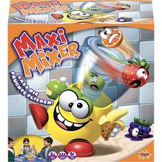 Фруктовый миксер, Splash Toys