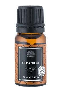 Эфирное масло герани, 10 ml Huilargan