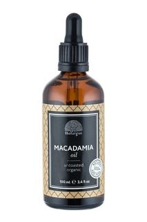 Масло Макадамии, 100 ml Huilargan