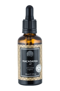 Масло Макадамии, 50 ml Huilargan