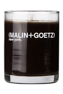 Свеча ароматизированная Tobacco, 67 g Malin+Goetz