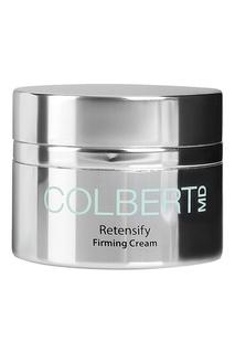 Укрепляющий крем для лица Retensify, 50 ml Colbert Md