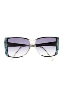 Квадратные солнцезащитные очки Very Vintage