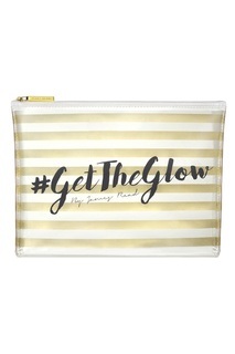 Набор Get The Glow Kit, (30 ml+50ml+50 ml) James Read