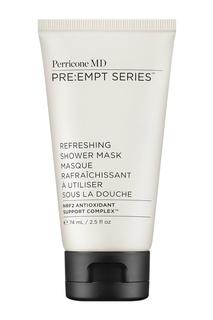 Освежающая маска для использования в душе, 75 ml Perricone MD