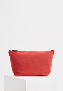 Органайзер для сумки Tous