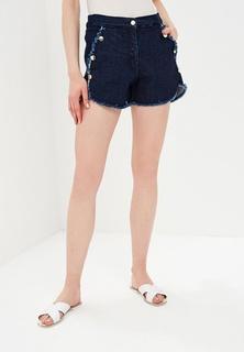 Шорты джинсовые Rinascimento